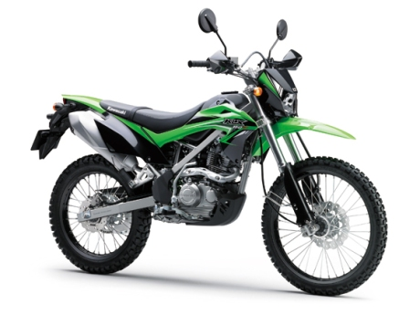 Kawasaki KLX 150 BF Special edition 15_KLX150F_LIM2_RFPertamax7.com