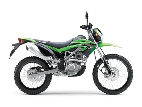 Kawasaki KLX 150 BF Special edition 15_KLX150F_LIM2_RSPertamax7.com