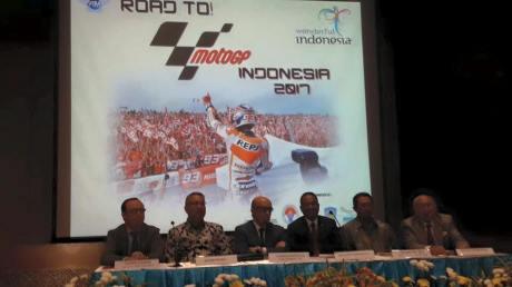 motogp sapa indonesia 2017