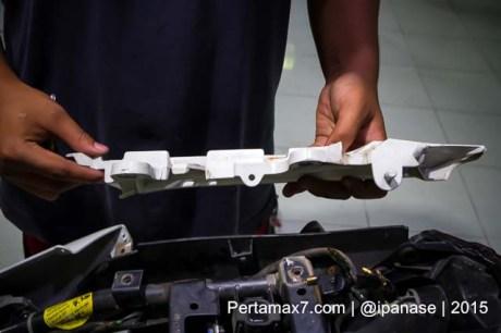 Pasang Autosafe Alarm Yamaha new Vixion lightning pertamax7.com-10