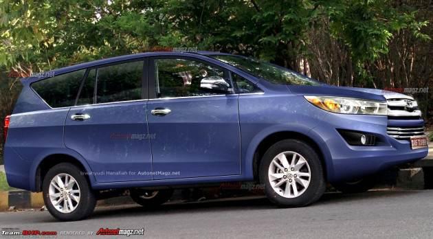 All-New-Toyota-Innova-2016 render