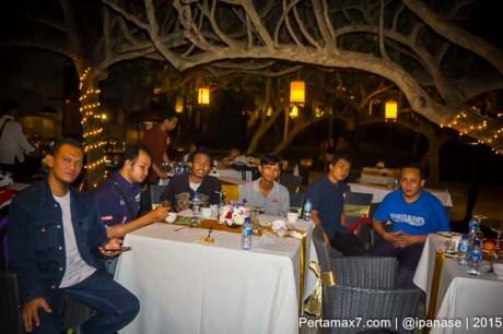 Astra Motor Yogyakarta Ajak Media dan Blogger Ngabuburit bareng bertabur Doorprize pertamax7.com_-10