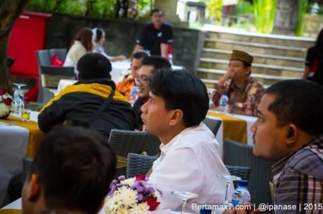 Astra Motor Yogyakarta Ajak Media dan Blogger Ngabuburit bareng bertabur Doorprize pertamax7.com_-5