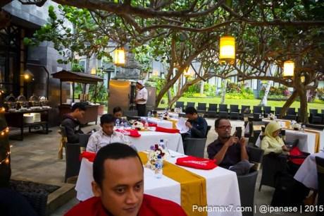 Astra Motor Yogyakarta Ajak Media dan Blogger Ngabuburit bareng bertabur Doorprize pertamax7.com_-6