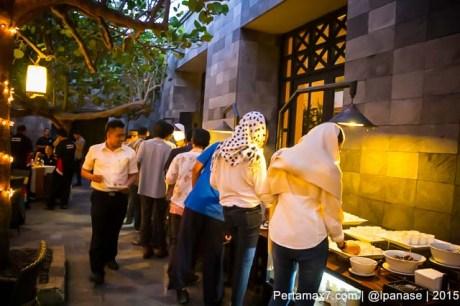 Astra Motor Yogyakarta Ajak Media dan Blogger Ngabuburit bareng bertabur Doorprize pertamax7.com_-7