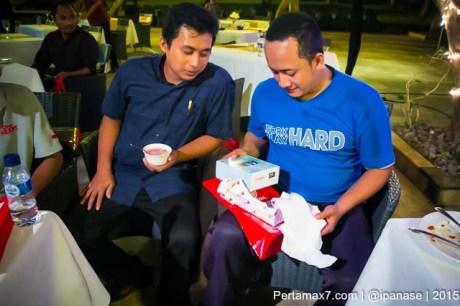 Astra Motor Yogyakarta Ajak Media dan Blogger Ngabuburit bareng bertabur Doorprize pertamax7.com_-9