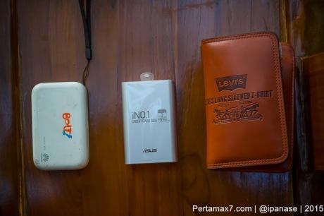 Asus ZenPower Powerbank Ringkas Kapasitas 10050 mAh pertamax7.com_-16