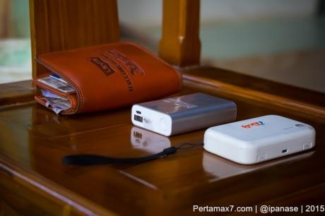 Asus ZenPower Powerbank Ringkas Kapasitas 10050 mAh pertamax7.com_-17