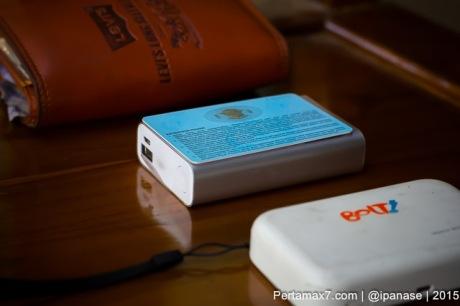 Asus ZenPower Powerbank Ringkas Kapasitas 10050 mAh pertamax7.com_-19