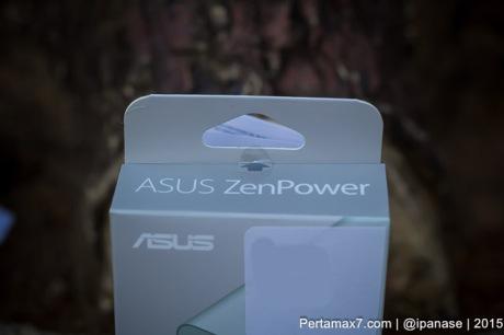 Asus ZenPower Powerbank Ringkas Kapasitas 10050 mAh pertamax7.com_-8
