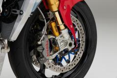 Honda RC213V-S road public riding 05 Pertamax7.com