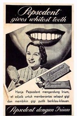 Kumpulan Iklan Produk jaman dulu yang bikin tersenyum 11009212_906938319367041_5215794917369657248_nPertamax7.com