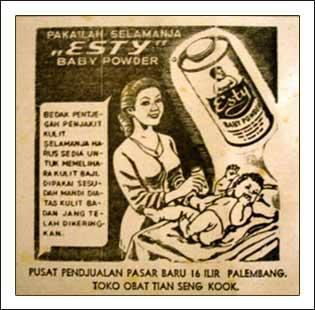 Kumpulan Iklan Produk jaman dulu yang bikin tersenyum 11391219_906938472700359_769453957834252361_nPertamax7.com