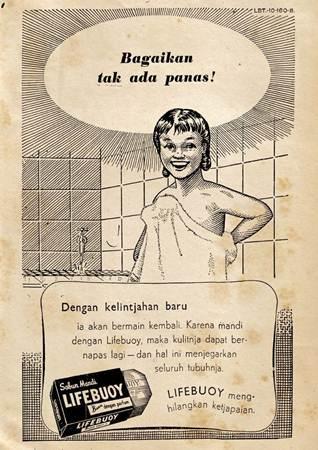 Kumpulan Iklan Produk jaman dulu yang bikin tersenyum Kumpulan Iklan Produk jaman dulu yang bikin senyum 07 pertamax7.comPertamax7.com