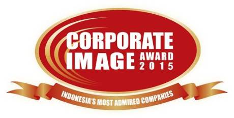 logo-corporate-image-award