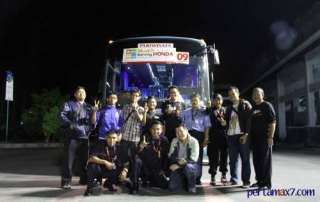 mudik-bareng-honda-2014-pertamax7.com