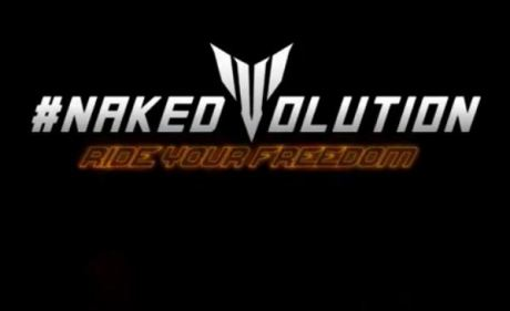 naked evolution yamaha MT-25 ride your freedom
