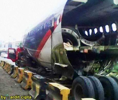 Pesawat Batavia Air dijadikan Musem Dirgantara di Karanganyar 10561691_1122926977723081_2453673302368776498_n pertamax7.com