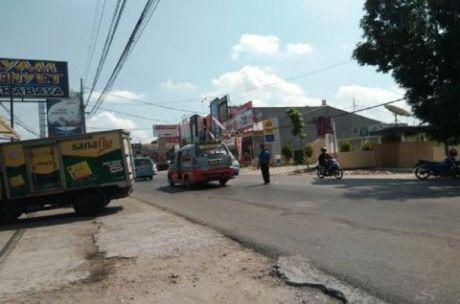 Polisi Patwal Tabrak Lari Bocah 7 Tahun Hingga Tewas di Cirebon SFbcirGiS7Pertamax7.com