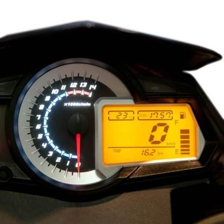 speedometer Benelli TNT 250 00 pertamax7.com