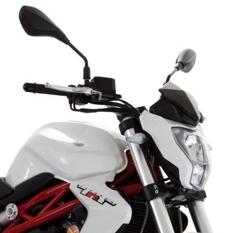 tampang Benelli TNT 250 03 pertamax7.com