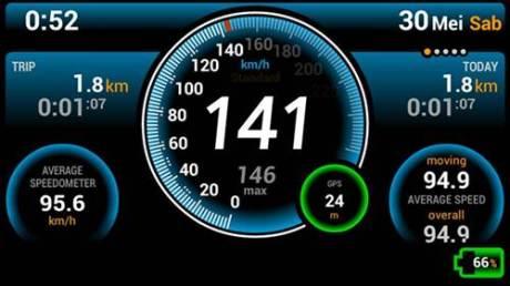 tospeed bus solo surabaya tembus 141 km per jam