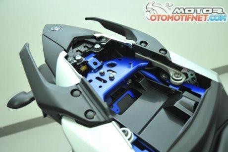 Wujud Gamblang yamaha MT-25 Otomotifnet 12Pertamax7.com
