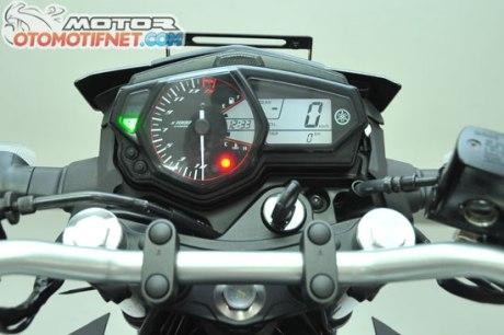 Wujud Gamblang yamaha MT-25 Otomotifnet 19Pertamax7.com