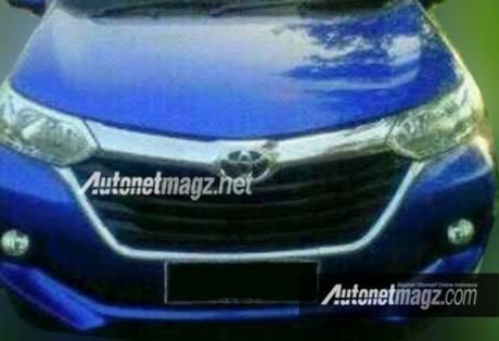 Wujud Toyota Avanza Facelift 2015 terbaru 04 pertamax7.com