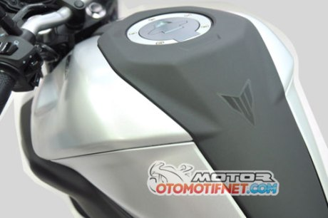 Yamaha MT-25 Otomotifnet Foto-Yamaha-MT-25-1Pertamax7.com