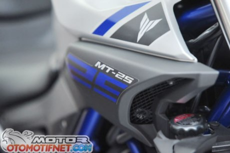 Yamaha MT-25 Otomotifnet Foto-Yamaha-MT-25-2Pertamax7.com