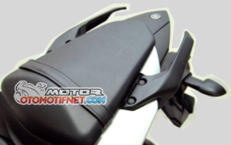 Yamaha MT-25 Otomotifnet Foto-Yamaha-MT-25-3Pertamax7.com