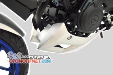 Yamaha MT-25 Otomotifnet Foto-Yamaha-MT-25-4Pertamax7.com