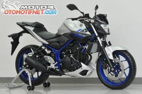 Yamaha-MT-25-otomotifnet
