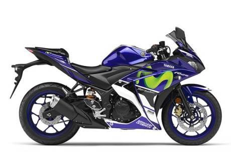Yamaha R25 sampai di Jepang cuma 400 unit 00 pertamax7.com
