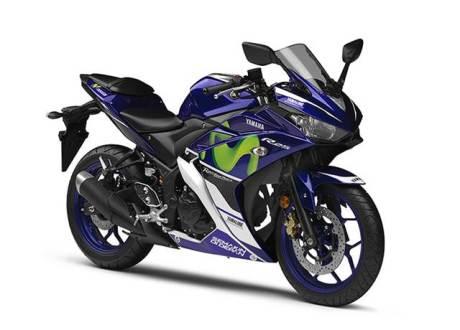 Yamaha R25 sampai di Jepang cuma 400 unit 02 pertamax7.com