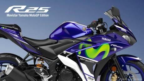 Yamaha R25 sampai di Jepang cuma 400 unit 04 pertamax7.com