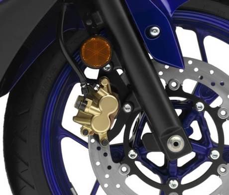 Yamaha R25 sampai di Jepang cuma 400 unit 06 pertamax7.com