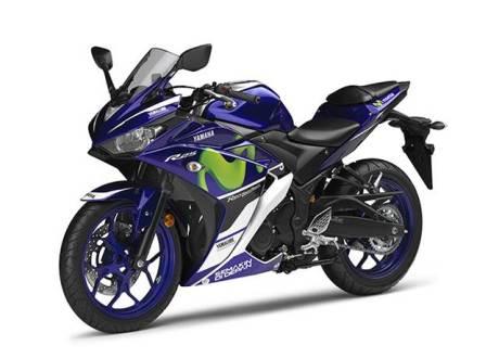 Yamaha R25 sampai di Jepang cuma 400 unit 07 pertamax7.com