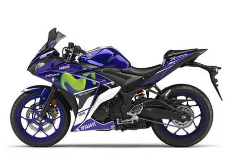 Yamaha R25 sampai di Jepang cuma 400 unit 08 pertamax7.com
