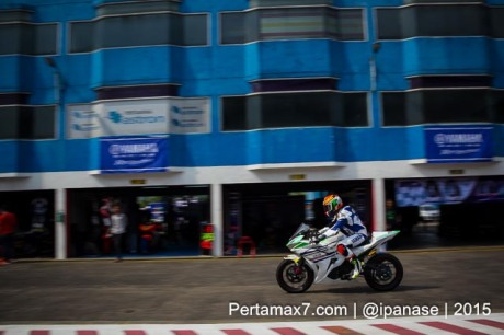 Yamaha Sunday Race seri 2 Sentul Pertamax7.com_-2