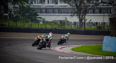 Yamaha Sunday Race seri 2 Sentul Pertamax7.com_-3