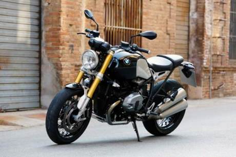 2015-BMW-R-nineT-picture