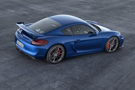 All New Porsche Porsche 911  02 pertamax7.com
