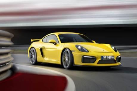 All New Porsche Porsche 911  03 pertamax7.com