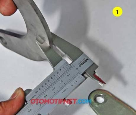 detail Lowering-Kit-yamaha-YZF-R15_01