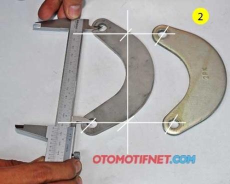 detail Lowering-Kit-yamaha-YZF-R15_02
