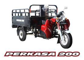 happy perkasa roda 3 pertamax7.com