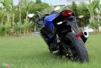 Kengo R350 Motor Jiplakan Kawasaki Ninja 250 FI dari Tiongkok, jian mirip bingit 04 Pertamax7.com