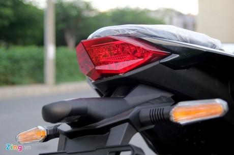 Kengo R350 Motor Jiplakan Kawasaki Ninja 250 FI dari Tiongkok, jian mirip bingit 07 Pertamax7.com
